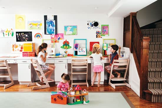 organizing-workspaces-craft-area.jpg