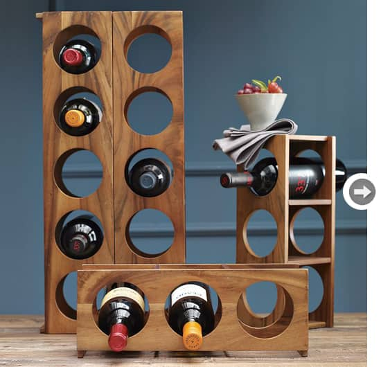 wood-kitchen-wine-rack.jpg