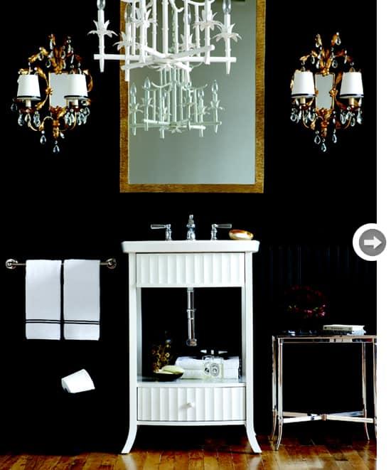bath-lighting-beside-mirror1.jpg