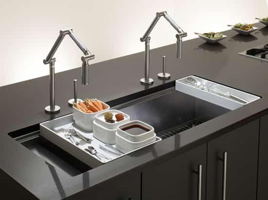 chefs-must-haves-sink.jpg