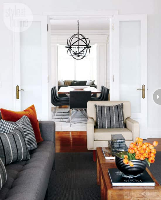 minimal-modern-interior-familyro.jpg
