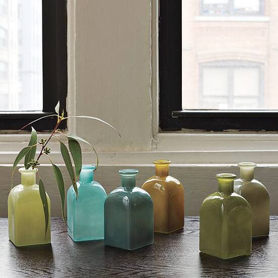 bud-vases.jpg