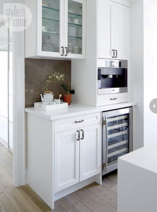 rustic-kitchen-coffee-station.jpg