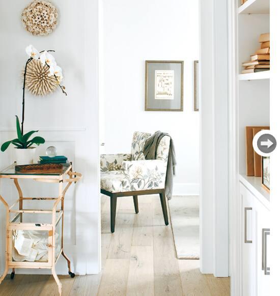 neutral-palette-hallway1.jpg