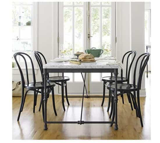 dining-chair-thonet-crate-barrel.jpg