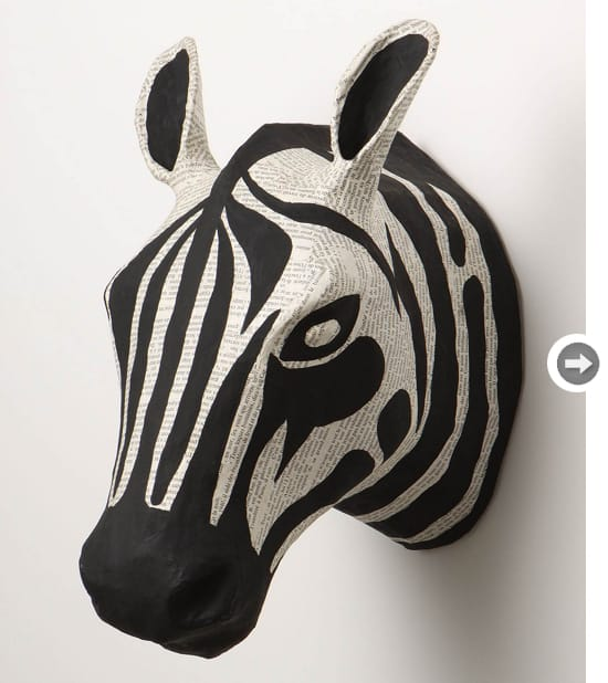 zebra-hanging-bust.jpg