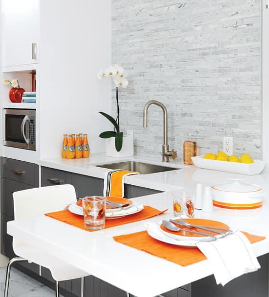 small-kitchen-dining.jpg