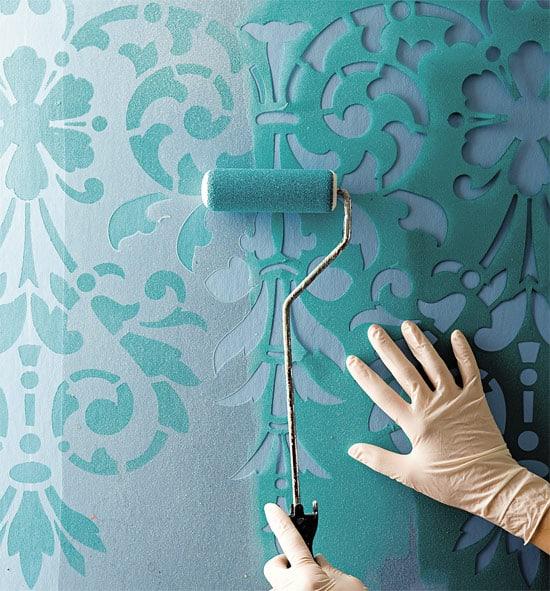 paint-effects-stencil.jpg