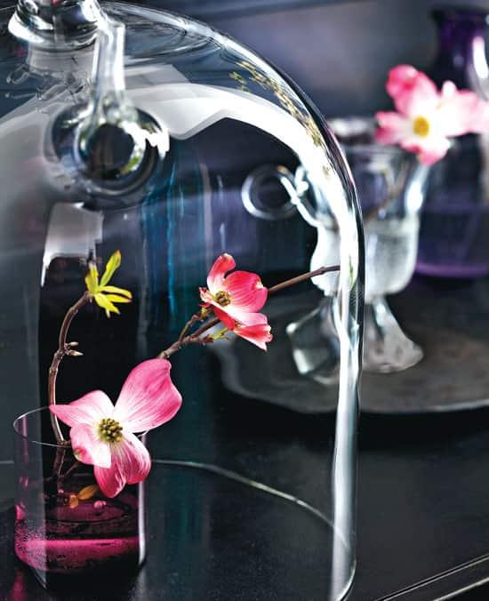 dark-florals-glass-dome.jpg