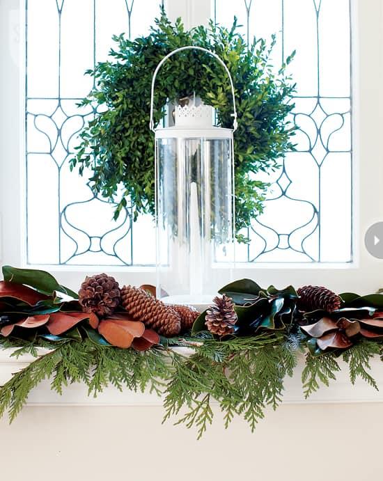 interior-red-brick-wreath.jpg