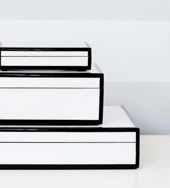 shelf-style-boxes.jpg