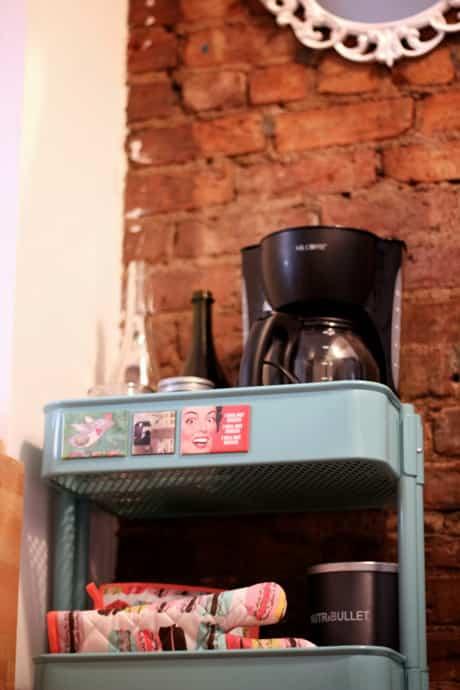 studioonsullivan-coffee-cart