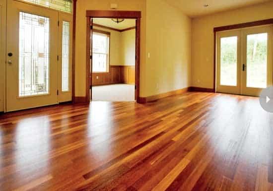 hardwood-flooring-101-room.jpg