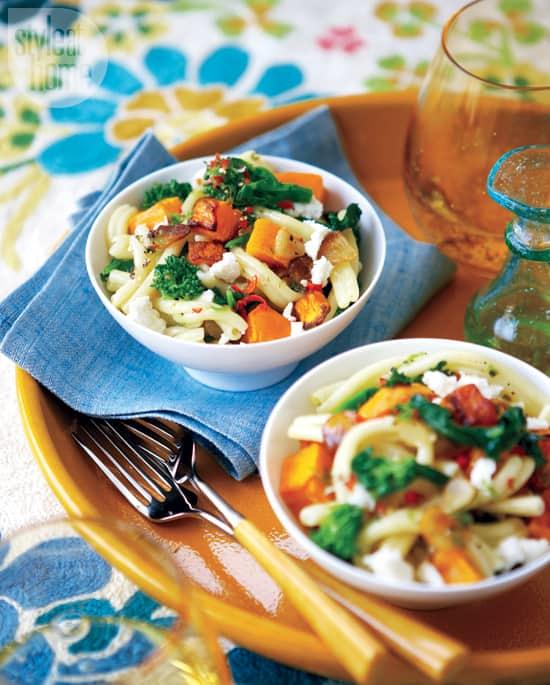 garlic-squash-rapini-pasta.jpg