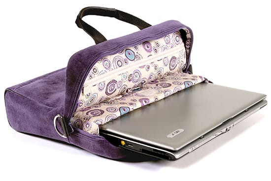 laptop-bag-melissa-beth.jpg