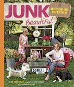 Junk-Beautiful.jpg