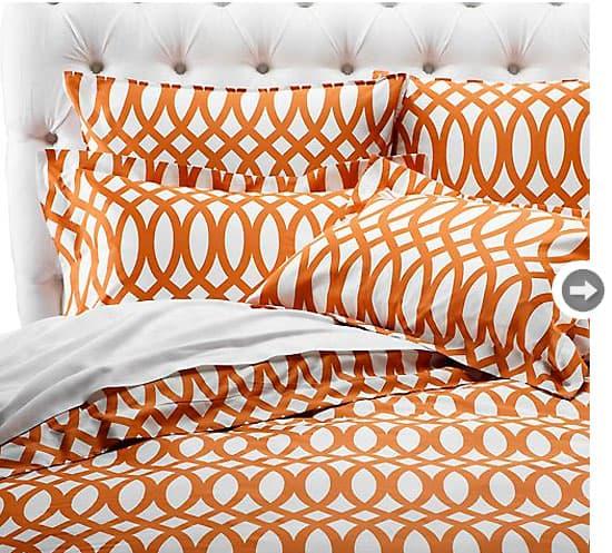 tangerine-tango-beddingcover.jpg