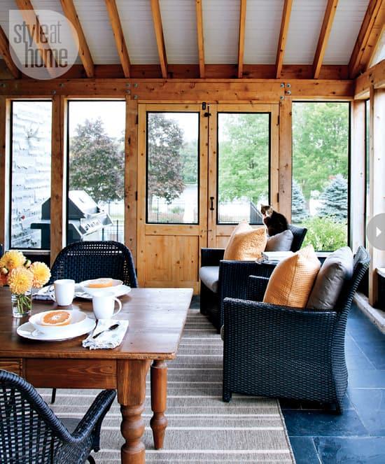 quaint-farmhouse-sunroom.jpg
