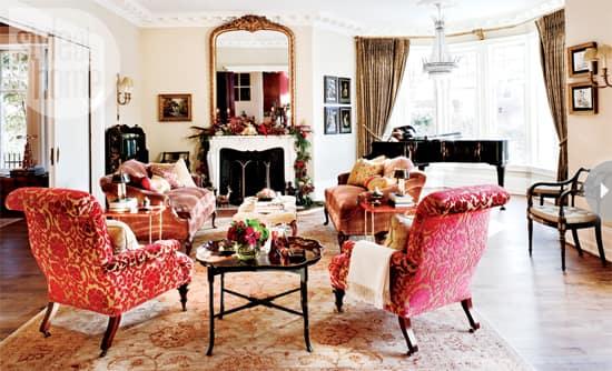 AChristmasStory11-livingroom.jpg