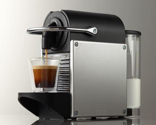 mothers-day-nespresso.jpg