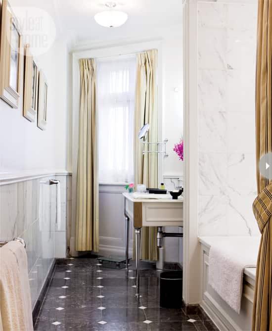 hotel-inspired-decor-curtains.jpg