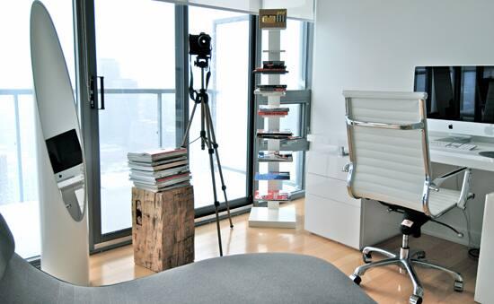 stacey-cohen-office.jpg