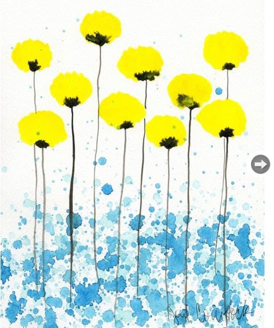 Yellow-Flowers-large.jpg