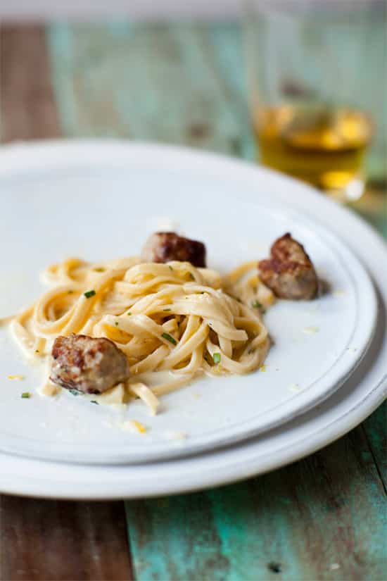 linguine-with-sausage-large.jpg
