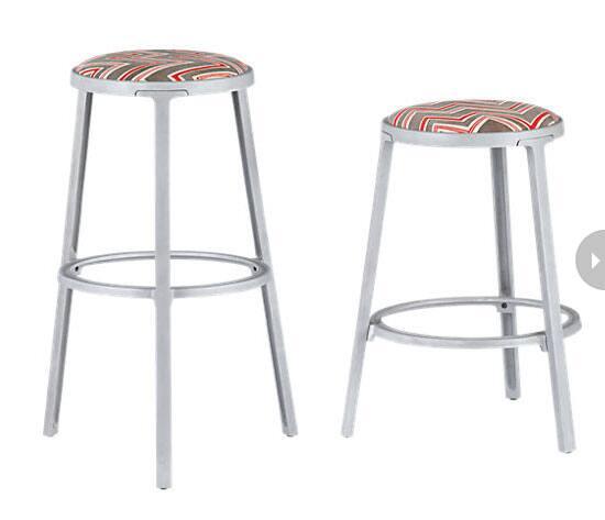 kitchen-accessories-stools.jpg
