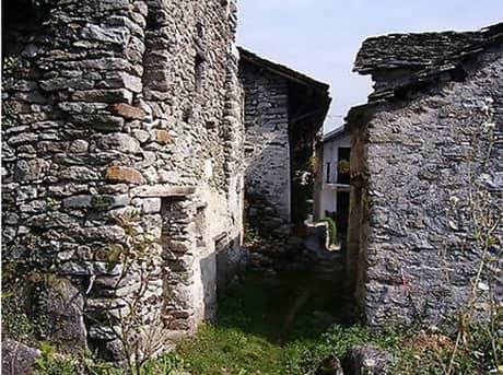 ebay-italian-village-2
