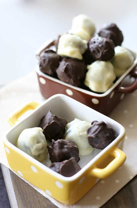 recipe-halloween-treats-3.jpg
