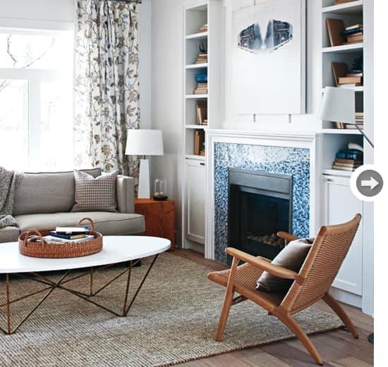 neutral-palette-living-room1.jpg