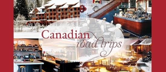canada-day-road-trips.jpg