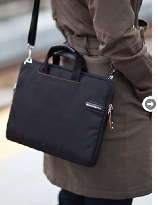 laptop-bag-brenthaven.jpg