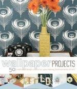 wallpaper-projects.jpg