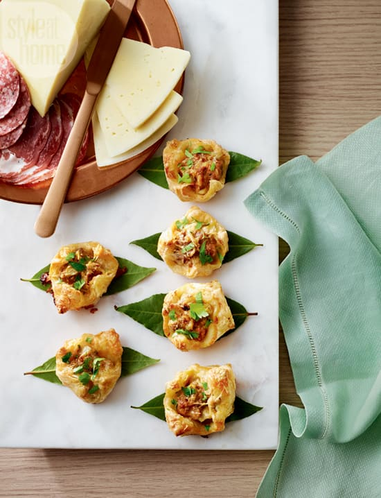 recipe-chorizo-puffs.jpg