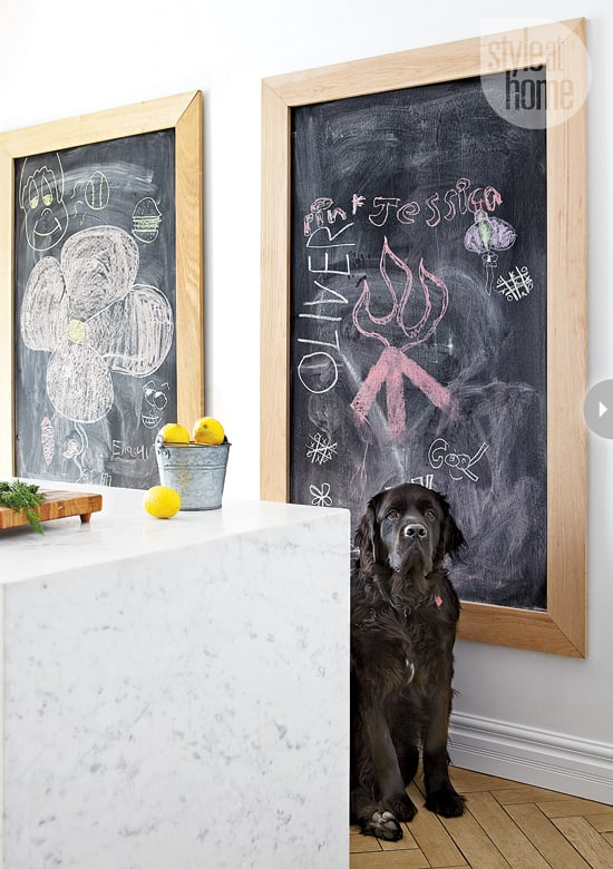 hautebohemian-kitchen-warmwoodto.jpg