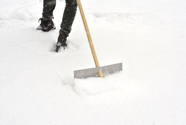 Firn-shovel3