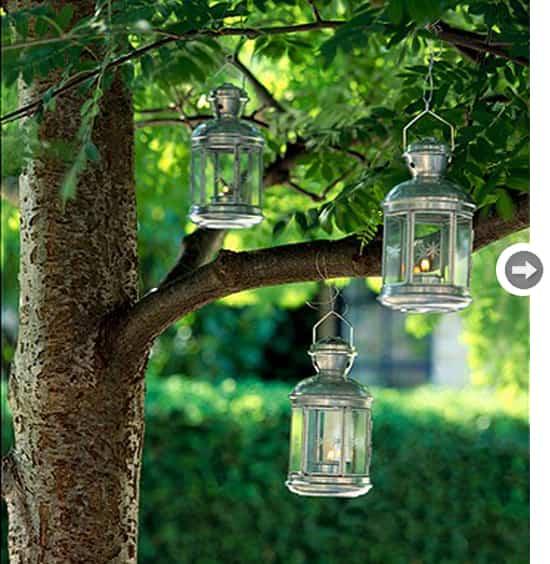 garden-musts-lantern1.jpg