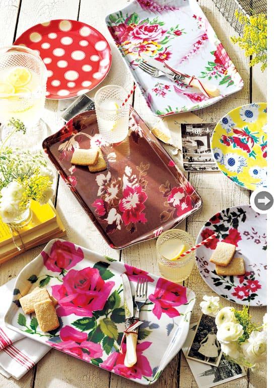 stylenews-may-picnicstyle.jpg