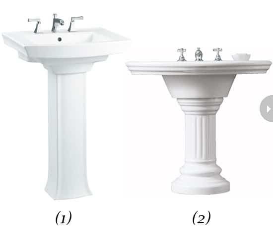 bathroom-pedestal-sinks-1.jpg