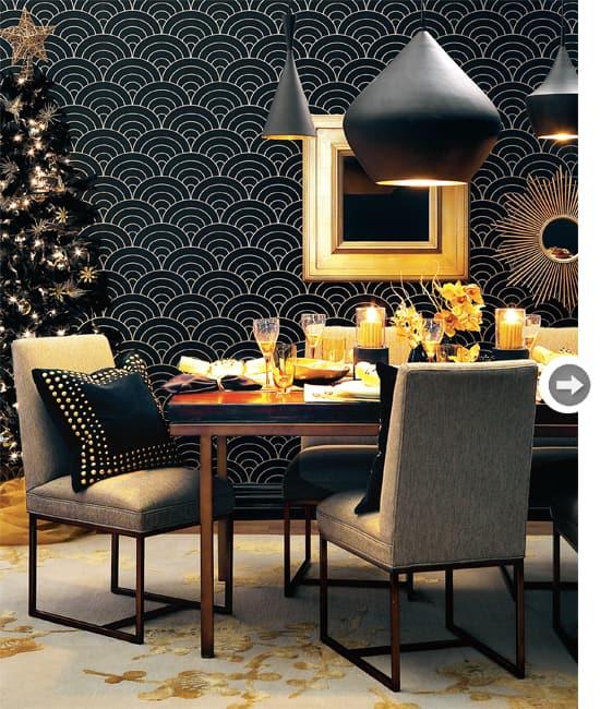 holiday-glam-dining-room.jpg