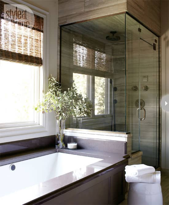 bathrooms-european-rustic.jpg