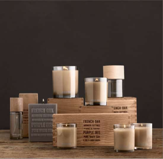 candles-550.jpg