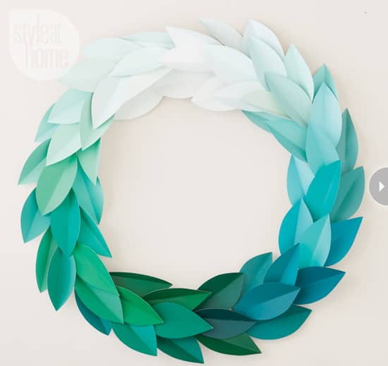 diy-wreath-paint-chip.jpg