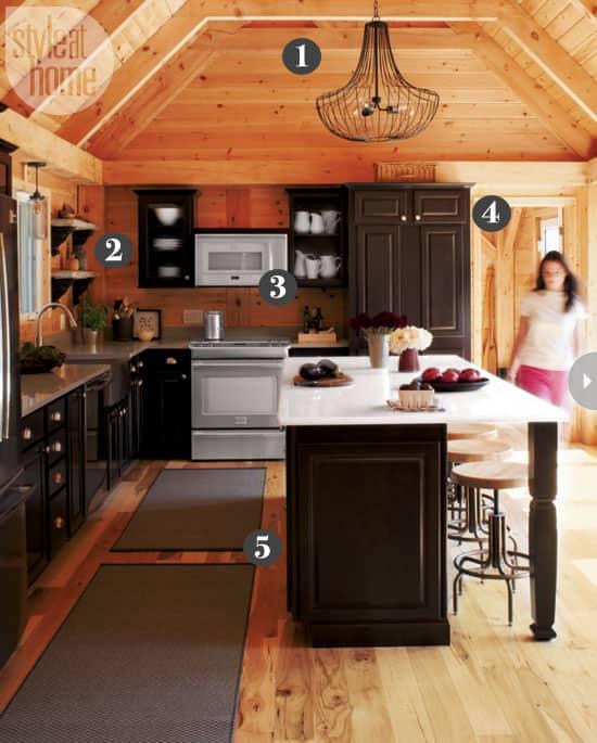 cottage-kitchen-design-access.jpg