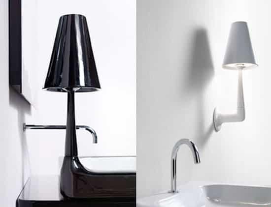 aqhayon-lamp.jpg