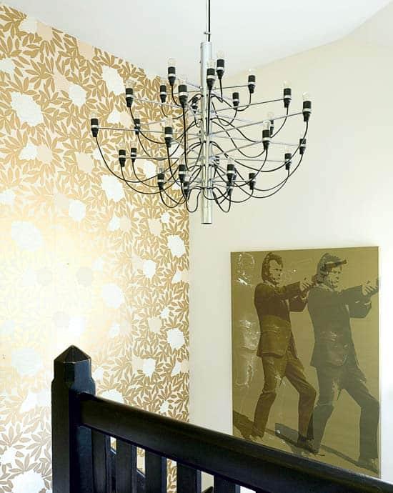 chandeliers-hallway.jpg