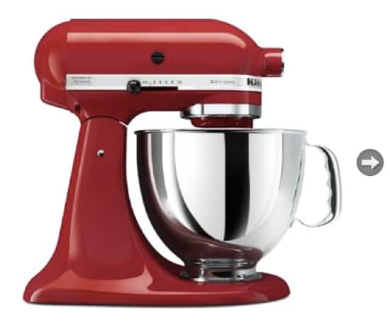foodie-gifts-kitchenaid-mixer.jpg