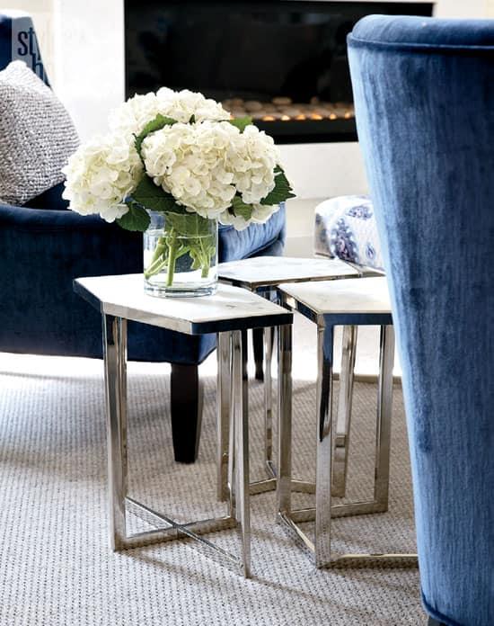 blues-livingroom-endtable.jpg